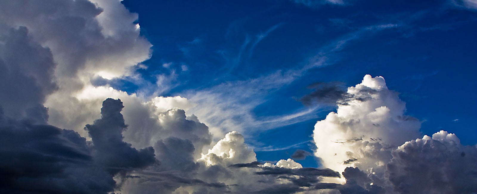 CloudFront-1600x650