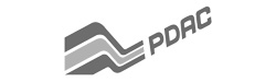 PDAC - Sustainable exploration checklist