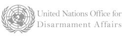 UNODA - Uranium mining research