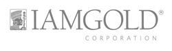 IAMGOLD - Stakeholder & Community Engagement handbook for large mining company