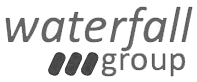Waterfall Group - Interactive biofuels resources map of Western Canada